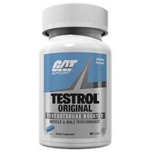 pastillas para mejorar la testosterona
