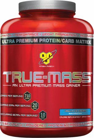 whey protein afvallen